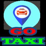 Go Taxi Company gotaxi logo 3