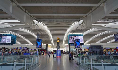 heathrow airport Heathrow Airport heathrow e1608994334280 luton taxi SPECIAL OFFERS heathrow e1608994334280